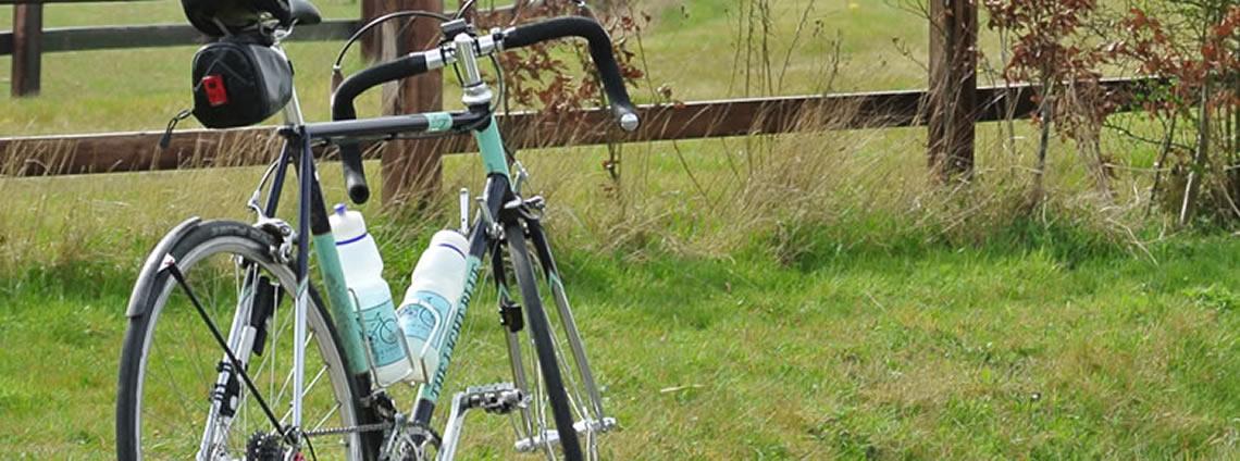 image of the light blue sport range