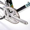 image of The Light Blue Kings Potenza chainset