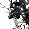 image of Robinson D Sora R3000  brake